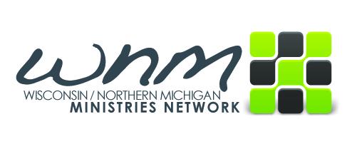 WNMMN_Logo-white-background