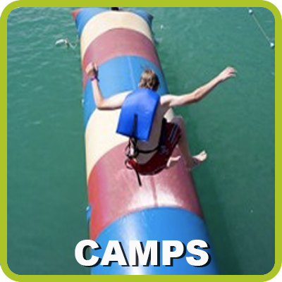 camps4