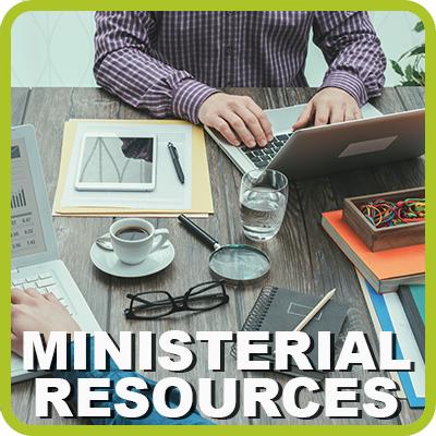 ministryresources4