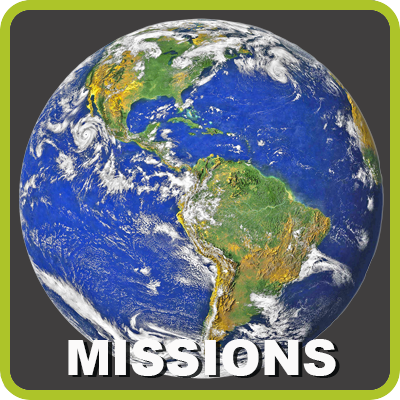 missions6