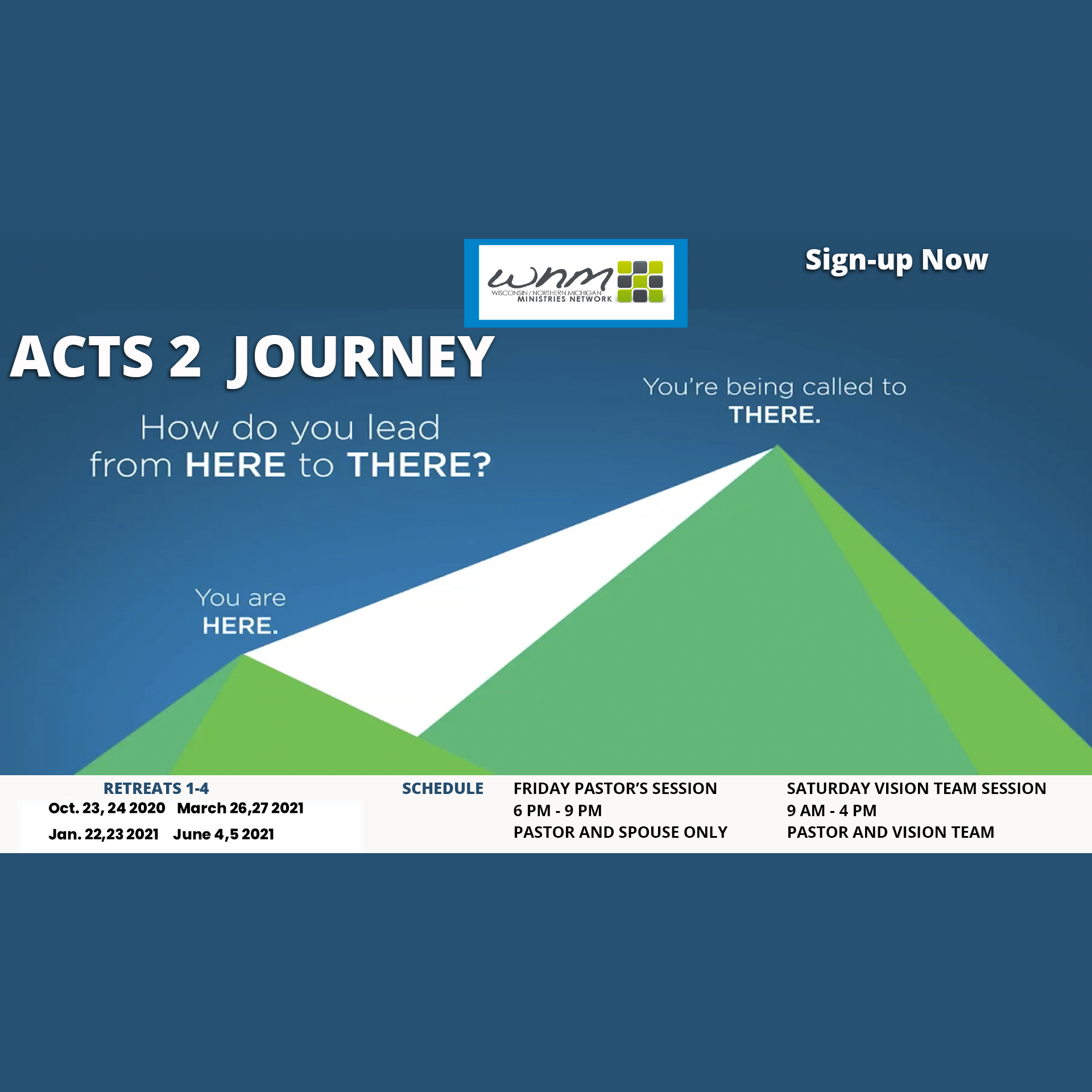 Act2 Journey Ad2020sq