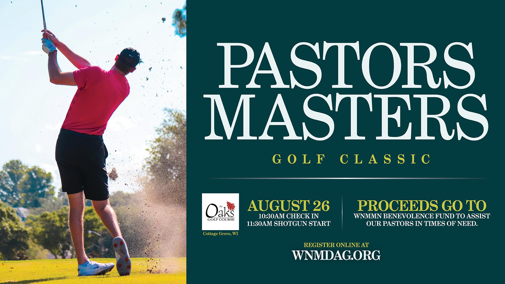 pastormasters21_1920x1080